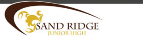 Sand Ridge Jr High 7 Science Website